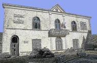 les salles du gardon accueil gt la commune gt historique